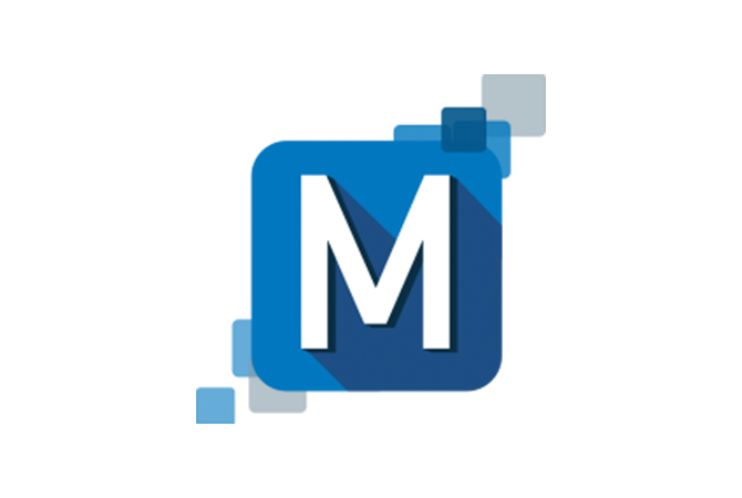 New Voice MobiCall Logo