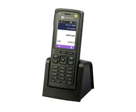 Alcatel-Lucent 8262 DECT-Telefon